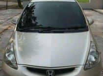 Jual Honda Jazz 2004, harga murah