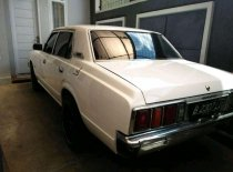 Jual Toyota Crown 1978, harga murah