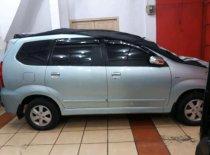 Toyota Avanza Veloz 2011 MPV dijual