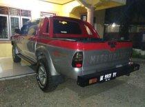 Jual Mitsubishi L200 2007 termurah