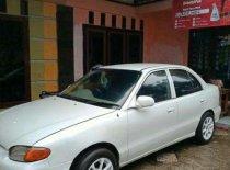 Jual Hyundai Excel 2003 termurah