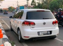 Jual Volkswagen Golf TSI kualitas bagus