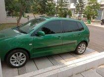 Jual Volkswagen Polo 1.4 2002