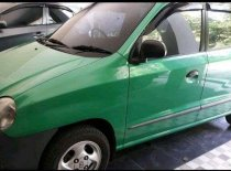Butuh dana ingin jual Hyundai Atoz GLS 2002