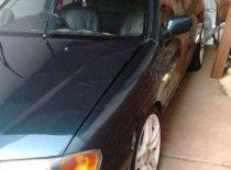 Timor DOHC  1997 Sedan dijual