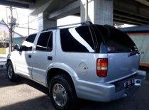 Jual Chevrolet Blazer DOHC LT 2002