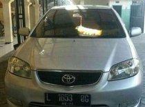 Butuh dana ingin jual Toyota Vios E 2003