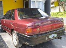 Butuh dana ingin jual Mazda Interplay  1998