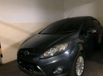 Jual Ford Focus Trend 2011