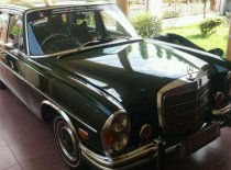 Mercedes-Benz 280S  1976 Sedan dijual
