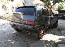 Jual Daihatsu Charade G100 kualitas bagus
