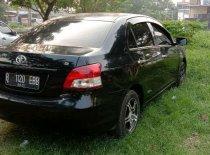 Jual Toyota Vios 2009, harga murah
