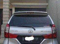 Jual Toyota Veloz 2016, harga murah