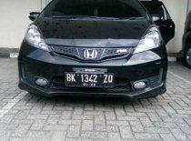 Jual Honda Jazz 2013, harga murah