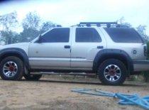 Jual Chevrolet Blazer  2004