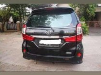 Butuh dana ingin jual Toyota Veloz  2016