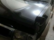 Jual Nissan Terrano  2005