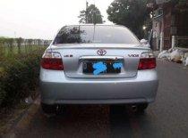 Toyota Vios G 2003 Sedan dijual