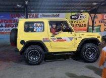Jual Suzuki Jimny  1983