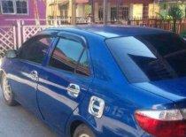 Jual Toyota Vios E 2004