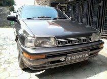 Butuh dana ingin jual Daihatsu Classy  1994