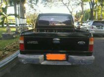 Ford Ranger Double Cabin 2003 Pickup dijual