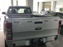Ford Ranger 2.2 Double Cabin 2013 Pickup dijual