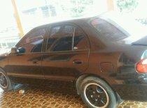 Hyundai Accent  1999 Sedan dijual
