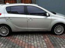 Jual Hyundai I20 2011 termurah