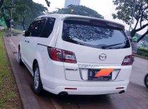 Jual Mazda 8  2011