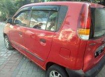 Butuh dana ingin jual Hyundai Atoz GLS 2003