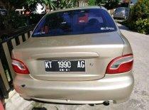 Jual Hyundai Accent 2001 kualitas bagus