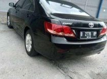 Jual Toyota Camry G 2007
