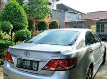 Jual Toyota Camry V kualitas bagus