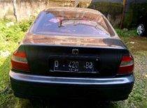 Jual Honda Accord 1995 kualitas bagus