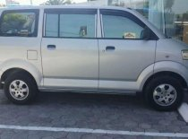 Jual Mitsubishi Maven 2010, harga murah