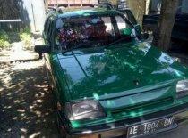 Jual Suzuki Forsa 1988 termurah
