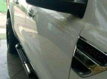 Jual Ford Ranger 2014, harga murah