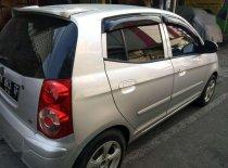 Kia Picanto  2008 Hatchback dijual