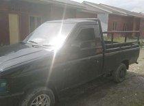 Butuh dana ingin jual Isuzu Panther Pick Up Diesel 1991