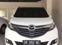 Jual Mazda Biante 2.0 SKYACTIV A/T 2014