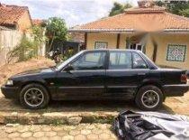 Jual Honda Civic 1991, harga murah