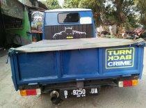 Jual Toyota Kijang Pick Up 1986, harga murah