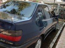 Butuh dana ingin jual Peugeot 306 LeMans 1999