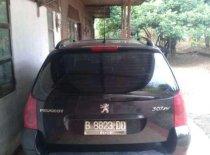 Jual Peugeot 307 2004 termurah