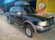 Jual Ford Ranger 2005 termurah