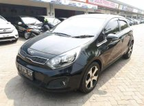 Kia Rio 1.5 Manual 2013 Hatchback dijual