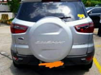 Jual Ford EcoSport 2015, harga murah