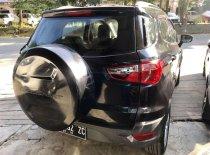 Ford EcoSport Trend 2014 Hatchback dijual