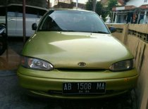Jual Hyundai Cakra 1996, harga murah
